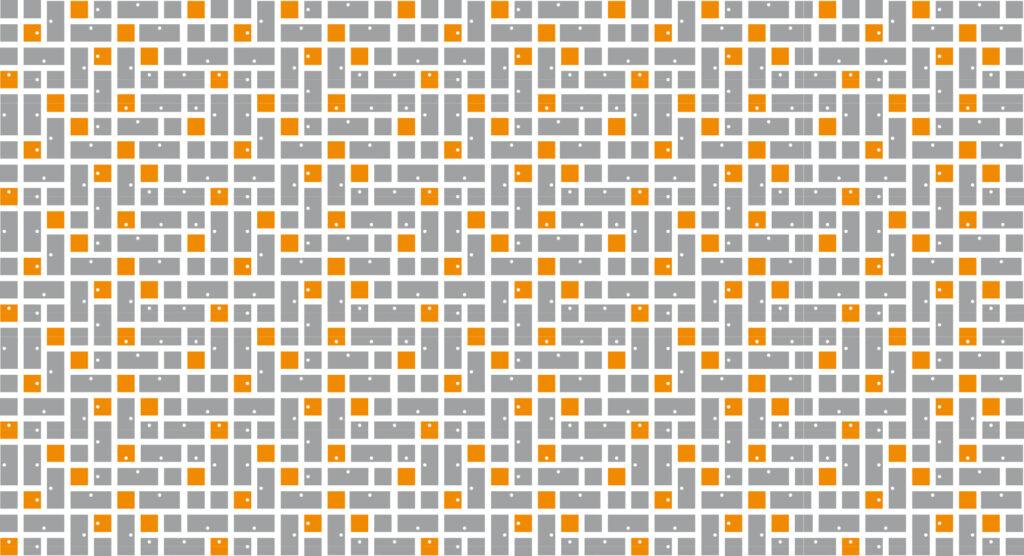 Pattern Schreinerei Wegmüller