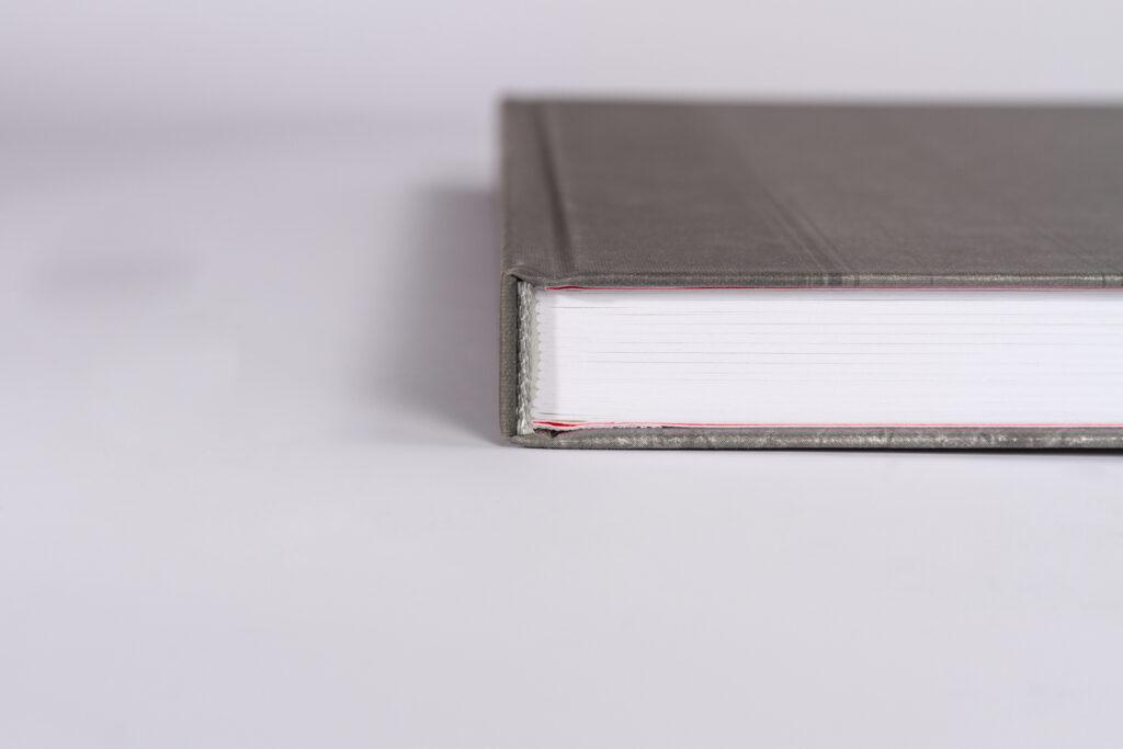 Buch Die Natur der Dinge von Martin Wiesli