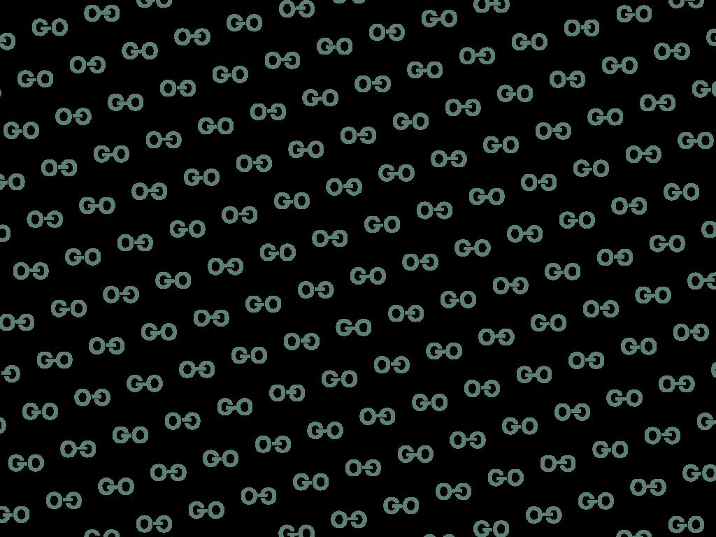 Pattern Haag Optik Langnau