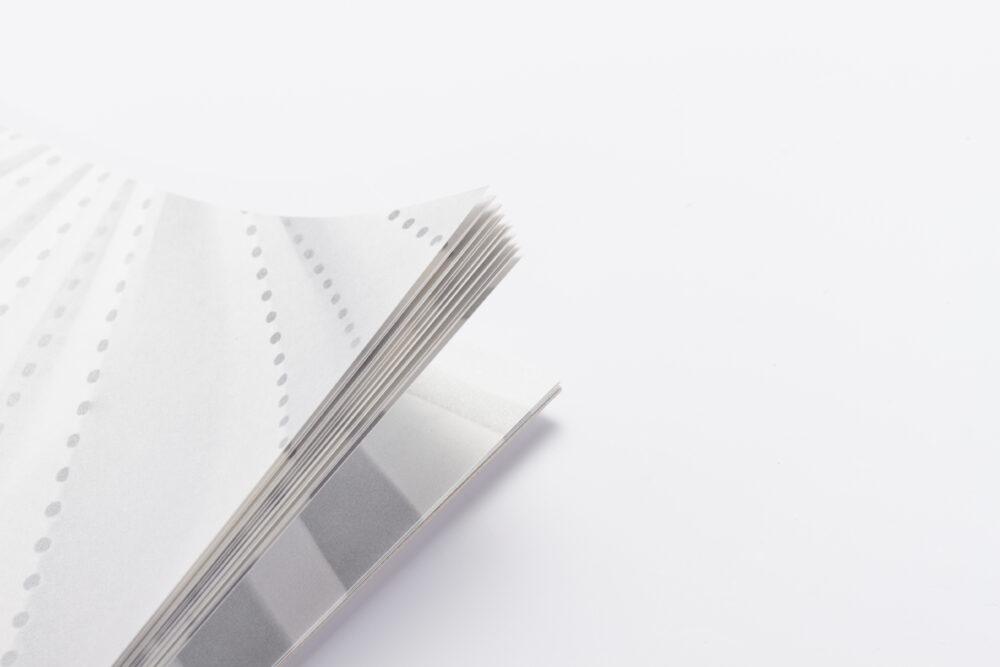 Pyrit Tabula Tischsetkollektion